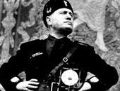 القائد الفاشى.. تعرف على تاريخ موسولينى السياسى فى ذكرى ميلاده