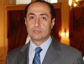 الجامعة العربية تتخذ قرارا وزاريا بتصويب أوضاع منظمة المرأة العربية