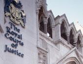 محكمة بريطانية تقضى بقانونية السماح لعملاء المخابرات بارتكاب جرائم