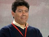ريكاردو مدرب الإسماعيلى السابق