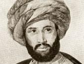لماذا يعادى الوهابيون الطهطاوى والغزالى والإمام محمد عبده؟