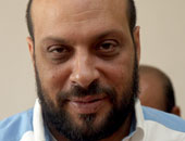 """محمود الشامى: الأهلى """"يماطل"""" فى تسليم درع الدورى للجبلاية"""