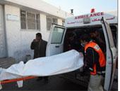 احتجاز حالتين يشتبه فى إصابتهما بأنفلونزا الطيور بمستشفى حميات المحلة