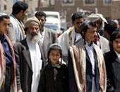 شبكة أمريكية: عملية سرية لتهجير باقى اليهود من اليمن لإسرائيل