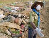 محكمة إسرائيلية:سجلات بيع الأسلحة خلال الإبادة الجماعية رواندا ستظل سرية