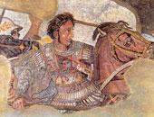 فى ذكرى رحيله.. تعرف على 5 طلبات لـ الإسكندر الأكبر لدى دخوله مصر