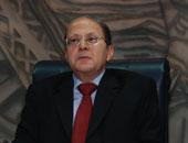"""شكوى لـ""""الأعلى للصحافة"""" للتحقيق مع عبد الحليم قنديل لنشره صورًا فاضحة"""