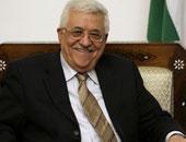 أبومازن: مباحثات بين إسرائيل وحماس حول إقامة دولة فلسطينية بسيناء