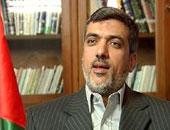 حماس: اتفقنا مع إيران على فتح صفحة جديدة فى العلاقات الثنائية