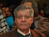 إبراهيم أبو سنة: جذور التعصب تأتى من الريف