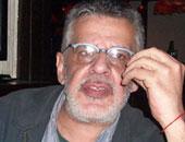 """زكى فطين عبد الوهاب عن والده """"كان متفوق فى أفلام الكوميديا وفاشل فى الباقى"""""""