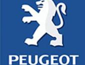 بيجو تستثمر 632 مليون دولار فى المغرب فى مصنع سيارات