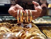 ارتفاع أسعار الذهب 3 جنيهات.. وعيار 21 بسجل 633 جنيها للجرام