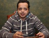 """محمد هنيدى ينفى إطلاق حملة بنت بـ100 راجل.. ويؤكد:""""قمت فقط بدعمها"""""""
