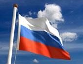 رئيس صندوق الثروة السيادى: روسيا ستقوى العلاقات مع السعودية