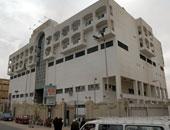 كيفية الحصول على خدمات العلاج على نفقة الدولة بمستشفى سوهاج الجامعى