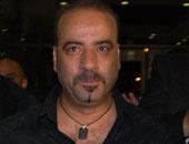 """وائل عبد الله يختار أبطال """"أنا عندى شعره"""" لمحمد سعد للتصوير بعد العيد"""