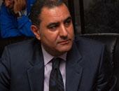 رئيس جمعية بورسعيد التاريخية: عيد النصر احتفال لمصر كلها