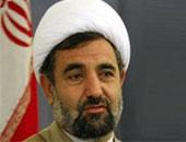 نائب إيرانى يهدد بمحو قواعد أمريكية عسكرية من المنطقة وحرق تل أبيب