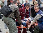 بيلاروس تنفذ اعتقالات واسعة وسط مينسك