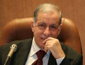 أسرار تقرير المحاسبات عن احتكار عز للحديد الذى حبسه سرور فى أدراج البرلمان