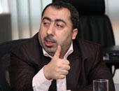 """""""حماس"""" تشيد بقرار فتح معبر رفح وجهود مصر للتخفيف عن أبناء الشعب الفلسطينى"""