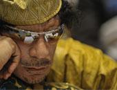 دار الإفتاء الليبية: حكم أملاك رموز النظام السابق يرجع فيها إلى القضاء