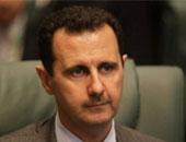 الأسد:الصراع كلف سوريا 200 مليار دولار وأى خلاف يمكن حله فى محادثات جنيف(تحديث)