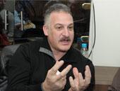 المخرج عمر زهران: عطاء أحمد زكى جزء كبير من تعويض الحرمان الذى عايشه