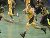 5 دول تؤكد المشاركة بالبطولة العربية لكرة السلة بالإسكندرية