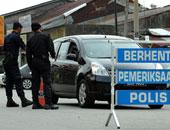 شرطة ماليزيا تستدعى صحفيين من قناة الجزيرة بسبب فبركة فيلم عن اعتقال مهاجرين