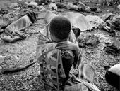 إسرائيل ترفض مجددا كشف صادرات سلاحها لرواندا خلال الابادة الجماعية فى 1994