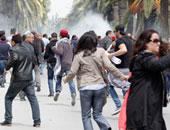 مقتل 25 معارضاً خلال التصدى للقوات السورية بحلب