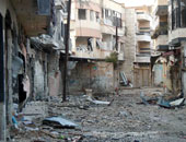 الدفاع الروسية: منطقة خفض التصعيد بإدلب تعرضت لقصف المسلحين