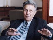 زى النهاردة..تشكيل أول حكومة جزائرية بعد الاستقلال على يد أحمد بن بلة