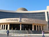 غدا.. جامعة سيناء تحتفل بتخريج دفعة جديدة من طلابها بحضور 7 وزراء