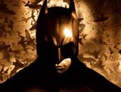 """بعد 10 سنوات على عرضه.. مهاويس """"باتمان"""" يحيون ذكرى """"The Dark Knight"""""""