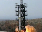 سول: بيونج يانج تواجه قيود حول تكنولوجيا إعادة الصواريخ إلى الغلاف الجوى