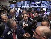الأسهم الأوروبية تسجل أكبر مكسب يومى فى 3 سنوات