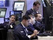 هبوط حاد للأسهم الأوروبية ومؤشر داكس يسجل أدنى مستوى فى عام