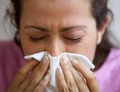 مفاجأة.. لقاح الإنفلونزا يقى من السكتة الدماغية بنسبة 20%