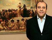 محكمة تونسية تقضى بسجن صهر زين العابدين بن علي 10 أعوام