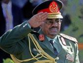 البشير يقرر إطلاق سراح والعفو عن كل من وضع السلاح من أهل دارفور