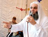 بالفيديو.. محمد حسان:  تحملت ألم منعى من الدعوة بالمساجد لأجل استقرار مصر