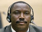 وزير العمل السودانى: تعاون القاهرة والخرطوم يعكس قوة علاقات البلدين