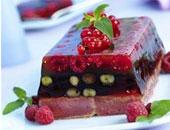 استعدى لرمضان.. 4 وصفات حلويات سهلة وبأقل التكاليف