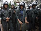 بنجلادش تؤيد أحكام إعدام بشأن هجوم على سفير بريطانى عام 2004