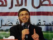 15 شيخا من المحافظات يطالبون بإعادة تشكيل مجلس شورى الدعوة السلفية