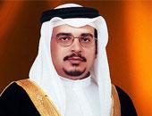 أمر ملكى بتكليف ولى عهد البحرين سلمان بن حمد بن عيسى برئاسة مجلس الوزراء