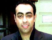 د. أحمد السواح يكتب: كيف يؤثر الإغماء على الحالة الصحية للفرد